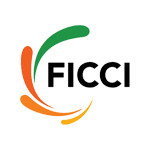 FICCI-Frames-150