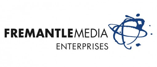 FremantleMedia Enterprises