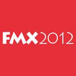 FMX-2012-150