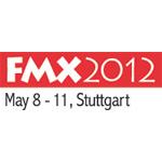 FMX-2012-logo-150