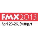 FMX-2013-150