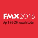 FMX-2016-150