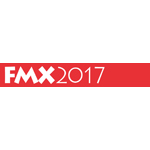FMX-2017-150