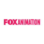 FOX-Animation-150