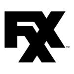 FXX-150