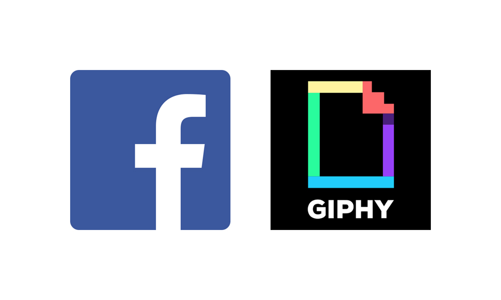 Facebook / Giphy