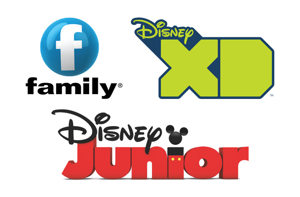 DHX to Acquire Canada's Family Channel, Disney XD and Disney Jr.
