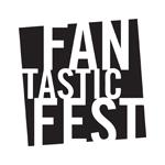Fantastic-Fest-150