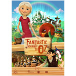 Fantastic-Journey-to-Oz-150