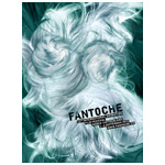 Fantoche-Animation-Film-Festival-150