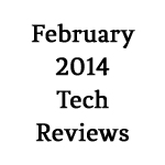 February-2014-Tech-Reviews-150