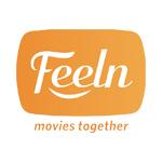 Feeln-150