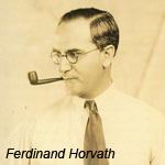 Ferdinand-Horvath-150