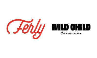 Ferly | Wild Child Animation