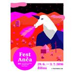 Fest-Anca-2016-150