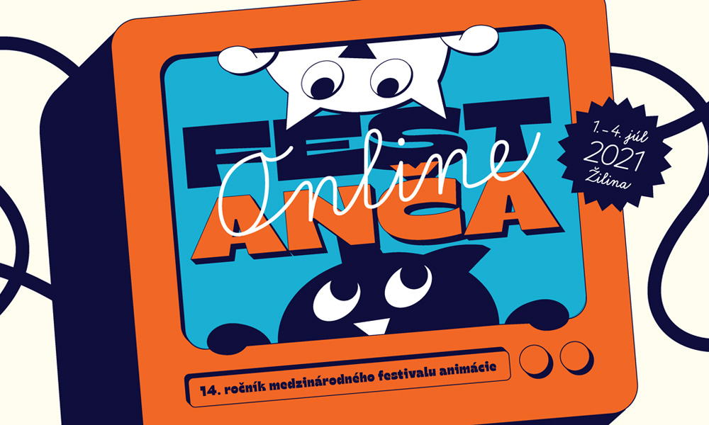 Fest Anča International Animation Festival