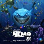 Finding-Nemo-3D-150