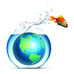 FishBowl-Worldwide-Media-150