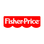 Fisher-Price-150