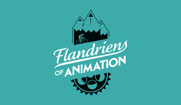 Flandriens of Animation