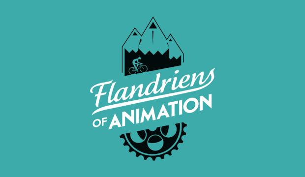Flandriens of Animation