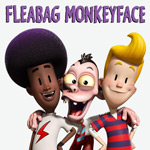 Fleabag-Monkeyface-150