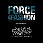Force-4-Fashion-Star-Wars-150