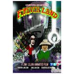 Forever-land-poster-150