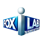 Fox-Innovation-Lab-150