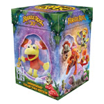 Fraggle-Rock-30th-Anniversary-Collection-150