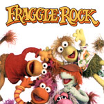 Fraggle-Rock-The-Jim-Henson-Co-150