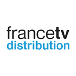 FranceTV-Distribution-150-2