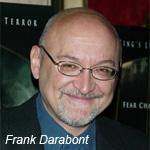 Frank-Darabont-150