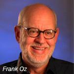 Frank-Oz-150