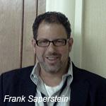 Frank-Saperstein-150