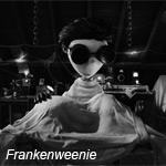 Frankenweenie-150