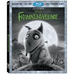 Frankenweenie-combo-pack-150