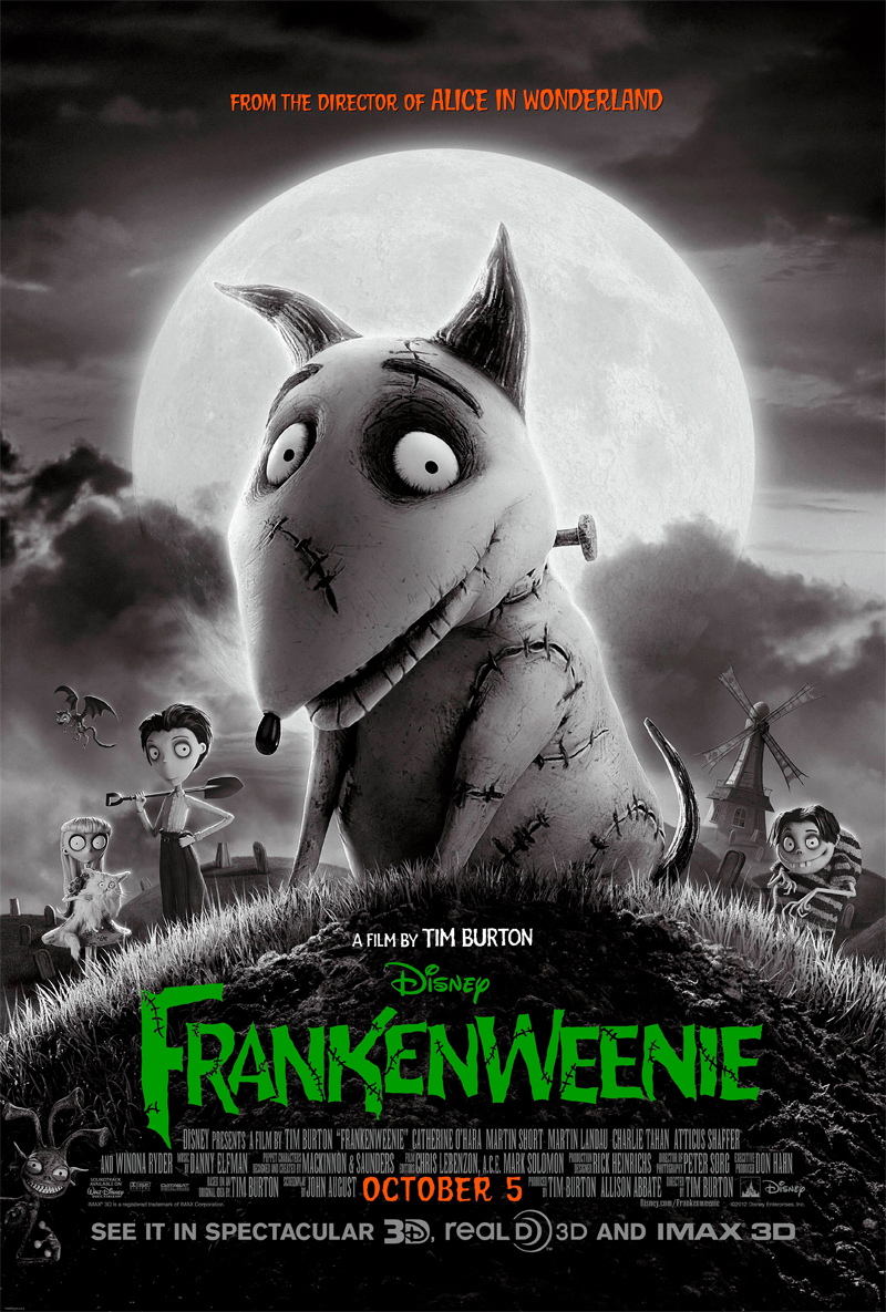 http://www.animationmagazine.net/wordpress/wp-content/uploads/Frankenweenie-post-2.jpg