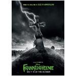 Frankenweenie-poster-150