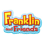 Franklin-and-Friends-150