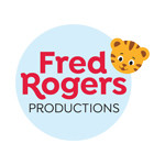 Fred-Rogers-Productions-150