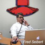 Fred-Seibert-150-new