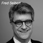 Fred-Seibert-150
