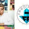 Fred Seibert, Fred Films logo