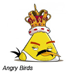 Freddie-Mercury-Angry-Birds-150