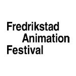 Fredrikstad-Animation-Fest-150