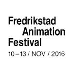 Fredrikstad-Animation-Festival-150