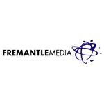 FremantleMedia-150