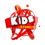 FremantleMedia-Kids-&-Family-Entertainment-150