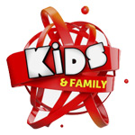 FremantleMedia-Kids-and-Family-150